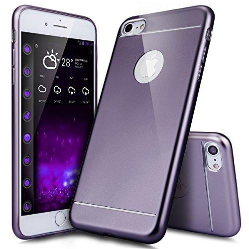 iphone-7-hulleikasusr-tpu-silikon-hulle-schutz-handy-hulle-case-tasche-etui-bumper-crystal-case-hull