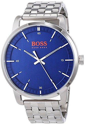 Reloj Hugo Boss Orange para Unisex 1550076
