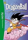 Dragon Ball 11 - Les secrets de la tour