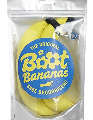 boot-bananas-angenehm-riechende-und-feuchtigkeit-absorbierende-schuherfrischer-fr-kletterschuhe-lauf