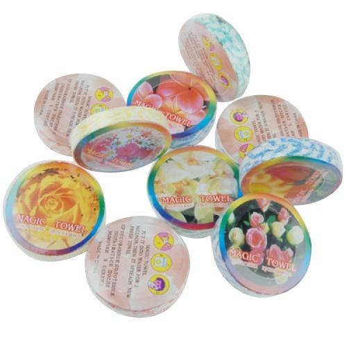 10pcs-serviettes-comprimees-magiques-de-voyage-debarbouillettes-non-tisse
