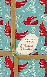 A Redbird Christmas: Vintage Christmas
