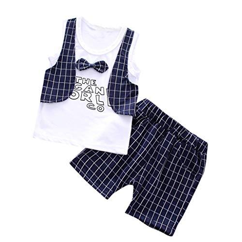 - Rentier Outfits Für Kleinkinder