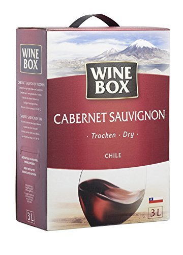 WineBox-Cabernet-Sauvignon-Chile-trocken-Bag-in-Box-1-x-3-l