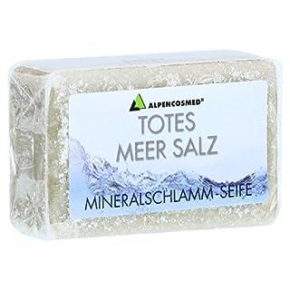 TOTES MEER SALZ MINERALSCH, 100 g
