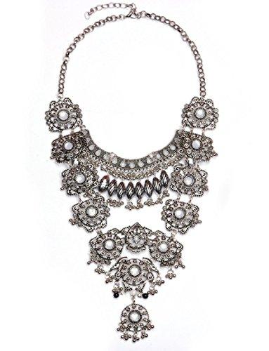 tnc11-gargantilla-collar-de-cuello-de-las-mujeres-de-la-vendimia-tribales-etnicas