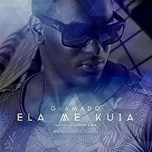 Ela Me Kuia (feat. Daduh King)