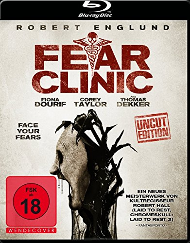 fear-clinic-blu-ray
