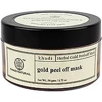 Khadi Herbal sandalo Face Pack (crema) 75?grams ldcUZ