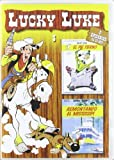 Lucky Luke Vol. 3 [Import espagnol]