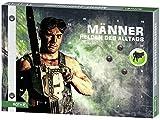 """ROTH Männer-Adventskalender """"Helden des Alltags"""""""