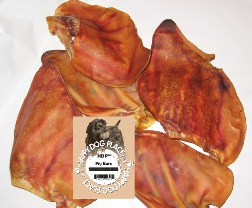 hdp-pig-ears-natural-dog-made-in-usa-case-of-100
