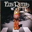 Elin Ruth by Elin Ruth
