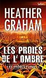 Telecharger Livres Les proies de l ombre T2 Les freres Flynn Best Sellers (PDF,EPUB,MOBI) gratuits en Francaise