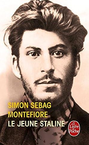 Le Jeune Staline - Le Jeune