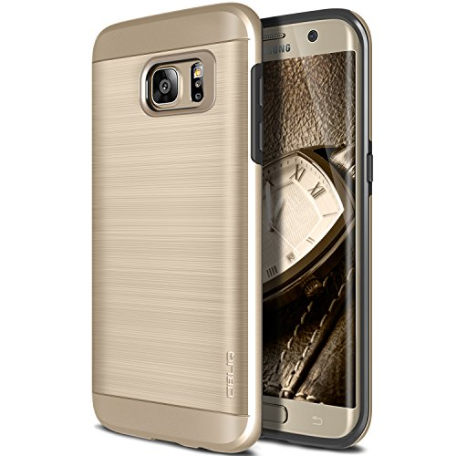 galaxy-s7-edge-case-obliq-slim-metachampagne-gold-slim-fit-premium-dual-layer-protection-case-with-m