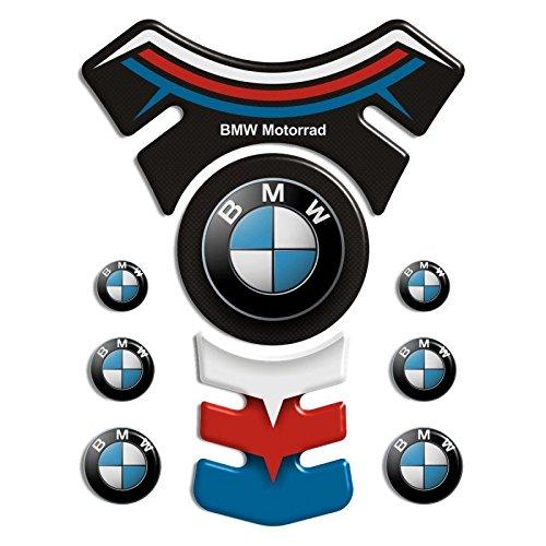 motoking-tanque-pad-compatible-etiquetas-3d-etiqueta-bmw-deluxe-148-x-195-tanque-de-la-motocicleta-y