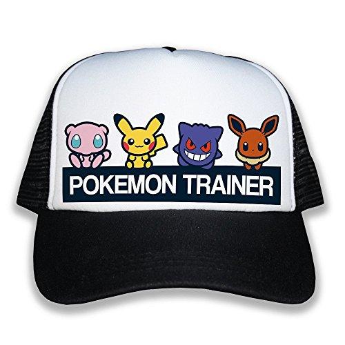 Pokémon 2200-2544 Packs Bonnet, cache cou et gants, Pompon, Hiver, Enfant,  Acrylique, Multicolore, Pikachu c0279bc5958