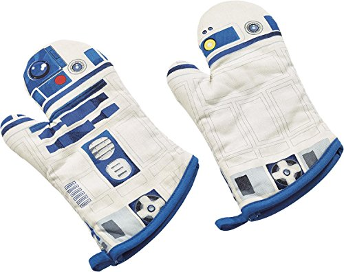 star-wars-i-am-r2-d2-oven-gloves-fabric-multi-colour-1-pair