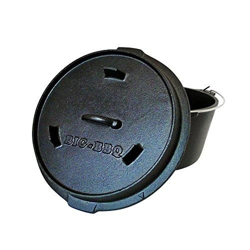 big-bbq-premium-do-90-dutch-oven-aus-gusseisen-fertig-eingebrannter-12er-koch-topf-aus-gusseisen-mit
