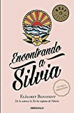 Encontrando a Silvia (Saga Silvia 2) (BEST SELLER)