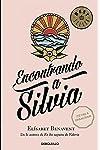 https://libros.plus/encontrando-a-silvia/