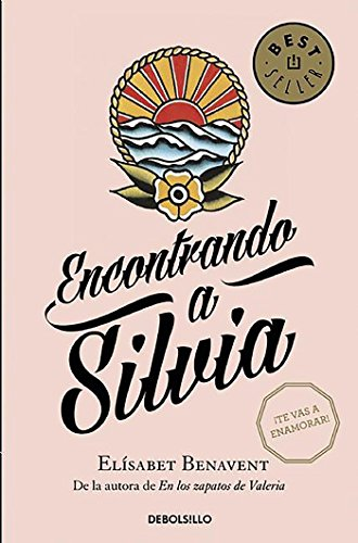 Encontrando A Silvia descarga pdf epub mobi fb2