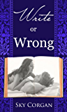 Write or Wrong