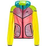 Nike Sportswear Tech Hyperfuse Windrunner Kapuzenjacke