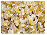 Leeve Dry Fruits Sweet Amla - 200gms