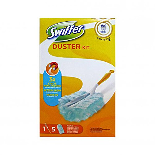 swiffer-piumino-completo-5-ricariche-cleaning-tools