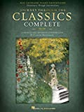 Journey Through The Classics: Complete (Hal Leonard)