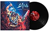 Code Red (Lim.Gtf.Black Vinyl) [Vinyl LP]