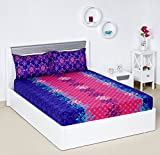 Bombay Dyeing Blumen 104 TC Cotton Doubl...