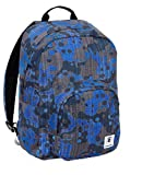 Backpack Invicta Ollie Pack Fantasy '17 Camo Tex