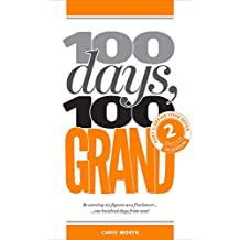 100 Days, 100 Grand: Part 2 - Define your offer