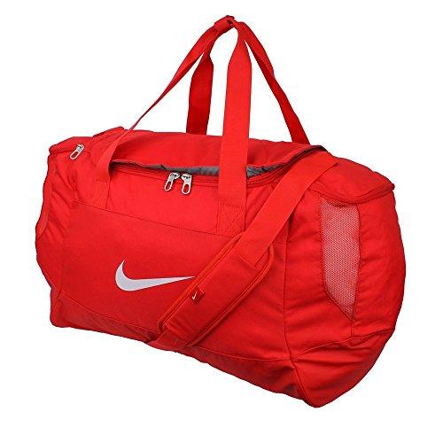 nike-club-team-swoosh-duff-s-bolsa-para-hombre-color-rojo-blanco-talla-unica