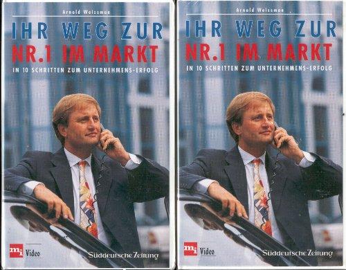 ihr-weg-zur-nr1-im-markt-edizione-germania
