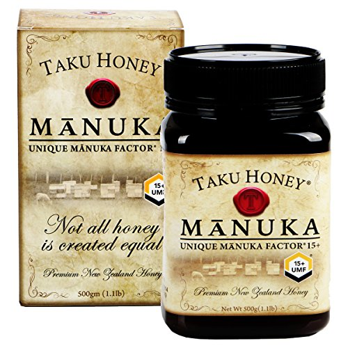 taku-honey-miele-manuka-umf-15-500g