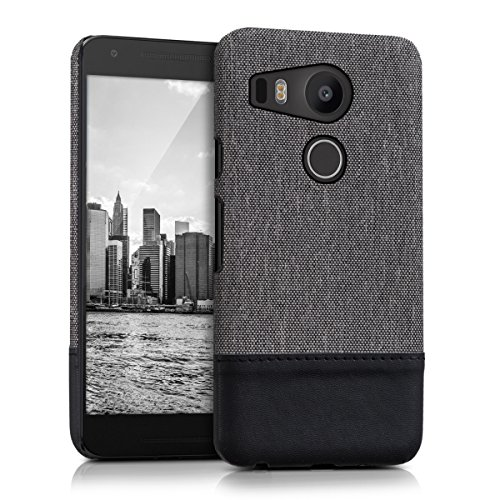 kwmobile-hardcase-hulle-fur-lg-google-nexus-5x-backcover-case-schutzhulle-cover-in-grau-schwarz
