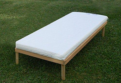 Raimbow-Materasso-per-divano-letto-o-brandina-pieghevole-H12-cm-materassino-salvaspazio