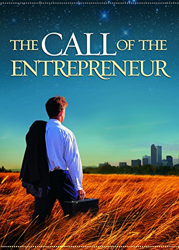 the-call-of-the-entrepreneur-ov