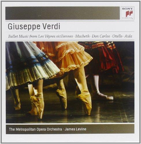verdimusica-da-ballo-dalle-opere