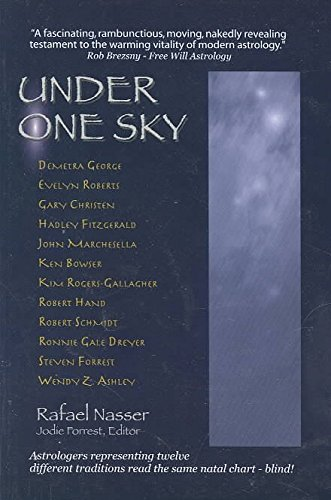 under-one-sky-astrologers-representing-twelve-different-traditions-interpret-the-same-natal-chart-bl