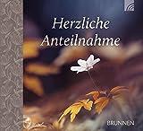ISBN 9783765531835