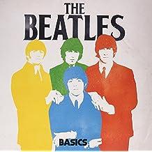 Basics [Vinyl LP]