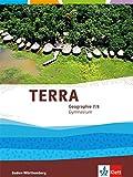 ISBN 3121046055