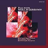 Bass Trombone Sonata: II. An American Ballad