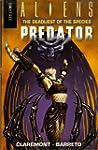 Aliens vs. Predator: Deadliest of the...
