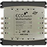 AMS 5508 ECOswitch